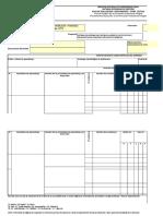 F007-P006-GFPI_Evaluacion_Seguimiento Guia 5A con NIIF.