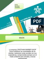 Matriz Dofa y Evaluacion de Factores Internos y Externos Analisis Pestel