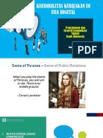 Bahan BI di PR Indonesia Kredibilitas Kebijakan di Era Digital.pdf