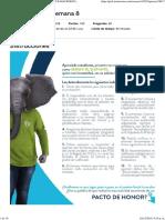 EXAMEN FINAL SEMANA 8....pdf