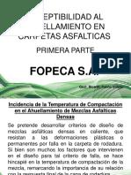 DEFOERMACION PERMANTE PPT