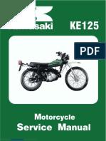 ke125.pdf