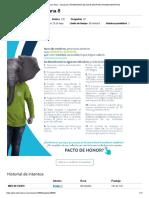 Macroeconomìa PDF