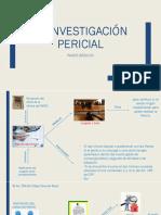 PASOS DELA INVESTIGACIÓN PERICIAL xxi