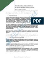 Resumen Primer Parcial Salud Pública y Salud Mental.pdf