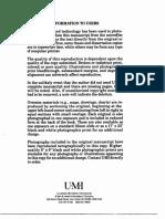 PRO 1.pdf