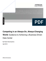 competing-in-an-always-on-world-whitepaper