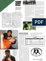 01_budoka_346.pdf