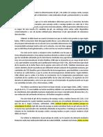 295339551-Discusion-Ph-y-Acidez.docx