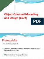 unit-1modellingconcepts,classmodeling.pptx