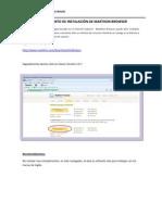 Navegador_de_Internet__-_EDO MAXTHON