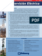 Boletin 2005-1.pdf