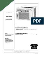 DAC6007EE.pdf