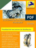1er Tema Sistema de distribución Variable.ppt