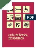guia de seguros