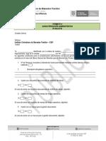 Formato 4 CARACTERIZACION ADMINISTRATIVA (1)