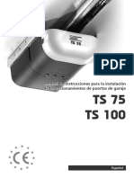Einbauanleitung_TS_Serie_Spanisch