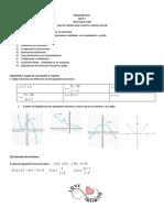 GUIA PARCIAL 1 MATE IV- 19-1.docx