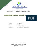 PERANGKAT PEMBELAJARAN.doc