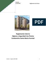 Reglamento Higiene y Seguridad PISCINA.pdf