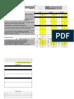 PP3 PLANTILLAS DE CALIFICACIÓN TB1 L3.xlsx