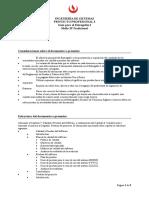 1.PI3-Entregable E2 Orientaciones 39 Calidad y Pruebas (1).doc