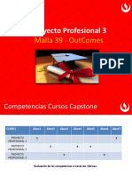 PP3 - Out Comes M39.ppt