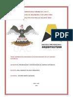 Monografia Estrategias Extranjeras en Intervenciones de Los c.h