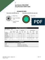 DNA-30580 48F 1500m TRC