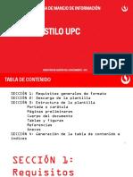 Hoja de estilo UPC_Presentación(2).pdf