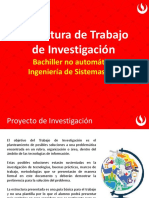Bachiller no Automático 2019_1.pdf