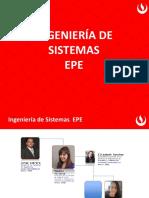 Presentación de Equipo EPE.pdf