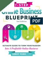7-Step-Online-Business-Blueprint-Leroy-Ford.pdf