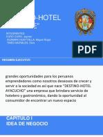DESTINO-HOTEL-LA-NUBE