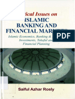 Critical_issues_on_Islamic_Banking_and_financial_markets.pdf