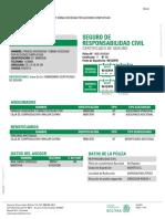 RCE 1505116450301 (0).pdf