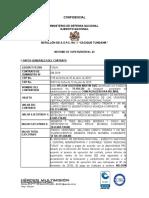INF SUPERV No. 038 PAGO 2.doc