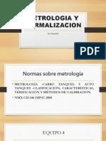 METROLOGIA Y NORMALIZACION carrotanques.pptx