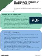Metrolinx - Candidate Interview Aid.pdf