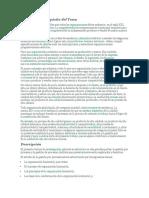 ntroducción teorias procesos.pdf