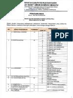 PENGUMUMAN PENERIMAAN PHL RSUD SEKAYU TA. 2020.pdf