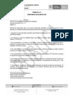 Formato 6 COMPROMISO ANTICORRUPCIÓN (1)