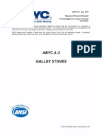 A-3 Galley Stoves - 1465723749_A-03