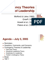 July5ContingencyLeadership.ppt