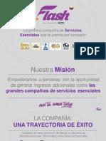 Comparto 'Colombia_Presentación_2020' con usted