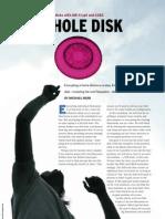 En Crypt Ing Hard Disks With DM-Crypt LUKS