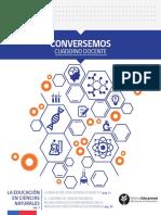 cuadernoconversemoscienciasnaturales-161230203612 (2)