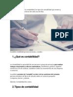 Te explicamos qué es la contabilidad2.pdf