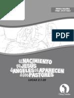 EL-NACIMIENTO-DE-JESÚS-ANGELES-SE-APARECEN-A-LOS-PASTORES-©-Calvary-Curriculum.pdf