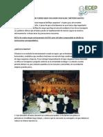 ENTRENAMIENTO DE FUERZA BAJO OCLUSION VASCULAR-KAATSU (1).pdf